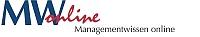 Logo MWonline