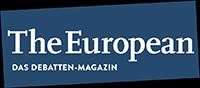The-European