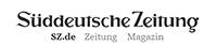 logo-s-z
