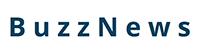 Logo Buzznews