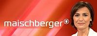 Logo Maischberger