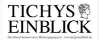 logo-Tichyseinblick