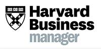 logo-hbm