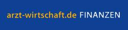 Logo arzt-wirtschaft.de