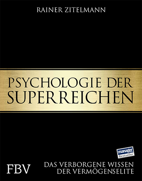 psychologie-der-superreichen-mm