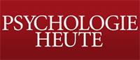 psychologie-heute
